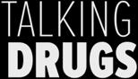 International Drug Policy News