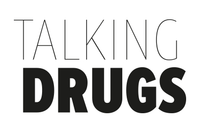TalkingDrugs