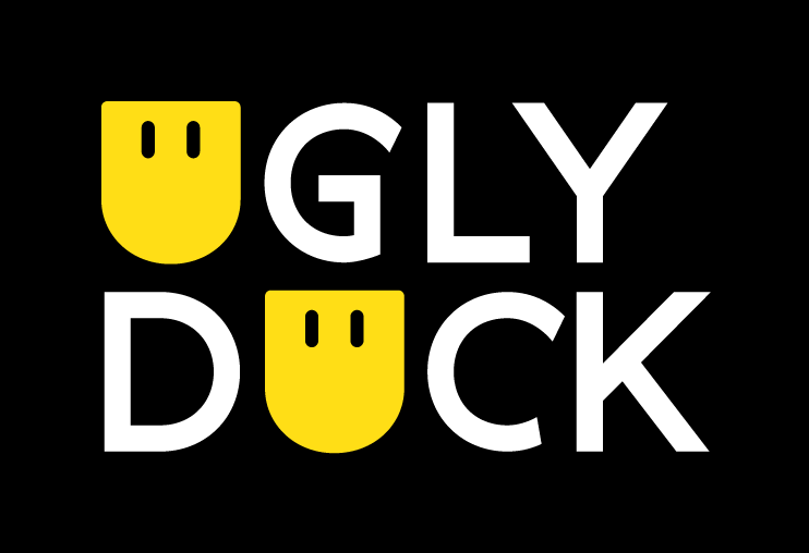 Ugly Duck