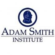 Adam Smith Institute